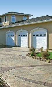 Garage Door Service Stoughton