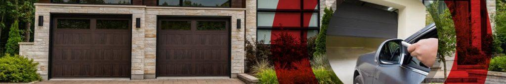 Garage Door Company Stoughton
